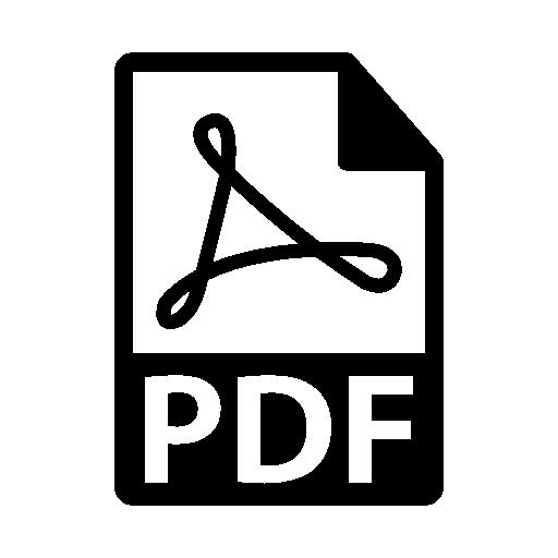 Bulletin d inscription 2019-2020 à télécharger ici